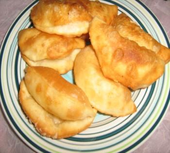 Puf Böreği, Puf Böreği Tarifi, Resimli Oktay Usta Puf Böreği Tarifi Yapılışı