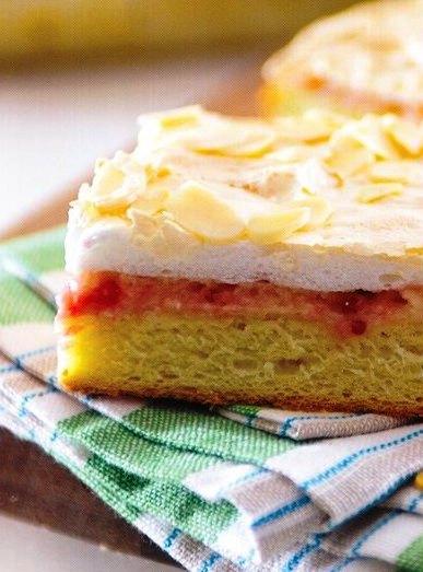 Krem Peynirli Orman Meyveli Kek Tarifi Yapılışı,Krem Peynirli Orman Meyveli Kek Tarifi, Resimli Oktay Usta Krem Peynirli Orman Meyveli Kek Tarifi Yapılışı