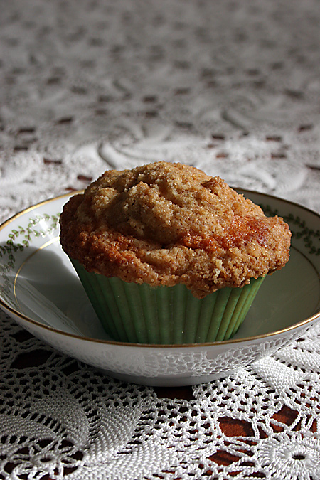 Elmalı Kıtırlı Kek,Elmalı Kıtırlı Kek Tarifi, Resimli Oktay Usta Elmalı Kıtırlı Kek Tarifi Yapılışı
