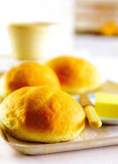 Patatesli Ekmek, Patatesli Ekmek Tarifi, Resimli Oktay Usta Patatesli Ekmek Tarifi Yapılışı