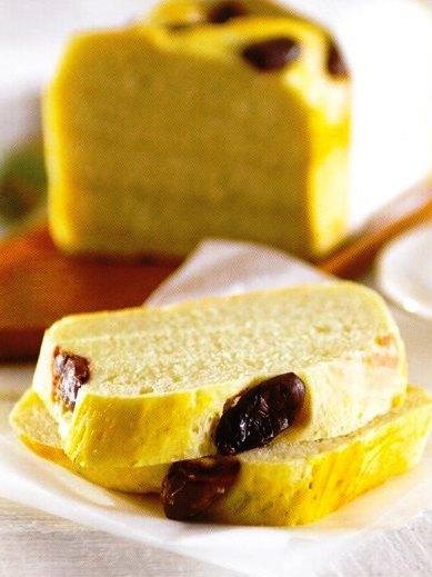 Provans Usulü Zeytinli Ekmek Tarifi, Provans Usulü Zeytinli Ekmek Tarifi, Resimli Oktay Usta Provans Usulü Zeytinli Ekmek Tarifi Yapılışı