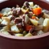 Bahar Kebabı, Bahar Kebabı Tarifi, Resimli Oktay Usta Bahar Kebabı Tarifi Yapılışı