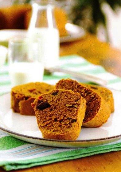 Elmalı Kek, Elmalı Kek Tarifi, Resimli Oktay Usta Elmalı Kek Tarifi Yapılışı