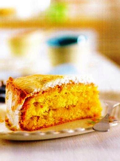 Bezeli Portekiz Pastası Tarifi Yapılışı,Bezeli Portekiz Pastası Tarifi, Resimli Oktay Usta Bezeli Portekiz Pastası Tarifi Yapılışı