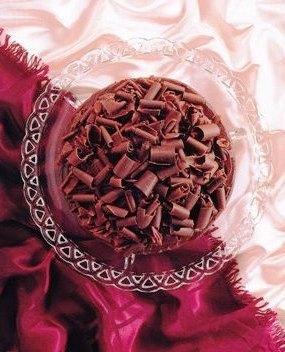 Kat Kat Çikolataliı Pasta Tarifi, Kat Kat Çikolataliı Pasta Tarifi, Resimli Oktay Usta Kat Kat Çikolataliı Pasta Tarifi Yapılışı