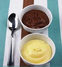 Vanilyalı Pastacı Kreması Tarifi, Vanilyalı Pastacı Kreması Tarifi, Resimli Oktay Usta Vanilyalı Pastacı Kreması Tarifi Yapılışı