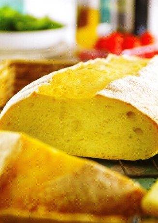 Viyana Ekmeği Tarifi, Viyana Ekmeği Tarifi, Resimli Oktay Usta Viyana Ekmeği Tarifi Yapılışı