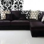 İstikbal Köşe Takımı 2012 150x150 İstikbal Köşe Takımları Modelleri