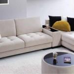 İstikbal Mobilya Köşe Takımları 150x150 İstikbal Köşe Takımları Modelleri