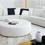 İstikbal Mobilyadan Çok Moda Köşe Takımı 150x150 İstikbal Köşe Takımları Modelleri