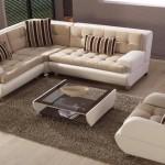 2011 2012 İstikbal Mobilya Köşe Takımı Modelleri 150x150 İstikbal Köşe Takımları Modelleri