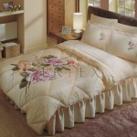 2012 Taç Uyku Seti Takımları Modelleri