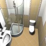 2012 banyo seramik modeli