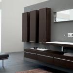 Banyo dolap Modelleri Çeşitleri