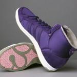 Bayan Spor Ayakkabı Çeşitleri
