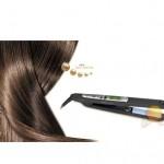 Braun Saç Düzleştirici Modelleri 150x150 Saç Düzleştirici Modelleri