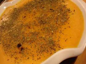 Köfteli Tarhana Çorbası, Köfteli Tarhana Çorbası Tarifi, Resimli Oktay Usta Köfteli Tarhana Çorbası Tarifi Yapılışı