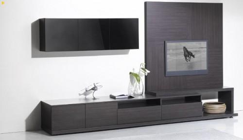 Kahverengi-ahşap-tasarımlı-modern-tv-ünitesi-modeli-500x288