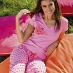 Modern Pijama Takımları