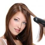 Saç Düzleştirici Modası 150x150 Saç Düzleştirici Modelleri