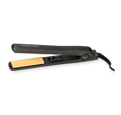 Seramik Saç Düzleştirici Modelleri