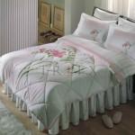 TAÇ Beyaz Uyku Seti Modeli1 150x150 Ranza Modelleri