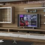 Tv Ünitesi modası