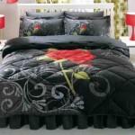 Yeni sezon uyku setleri modelleri1 150x150 Ranza Modelleri
