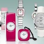 bayan saatleri modelleri
