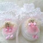 bebek patiği 150x150 Bebek Patik Modelleri
