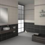 canakkale seramik banyo seramik modelleri