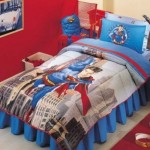 cocuklara tac uyku seti Çeşitleri1 150x150 Ranza Modelleri