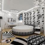 luks yatak tasarımı