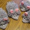 orgu bebek patik ornekleri 1 100x100 Bebek Patik Modelleri