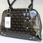vakko bayan 2012 çanta modelleri