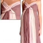 2011 - 2012 Modası Abıye Hamılelık Kıyafetı