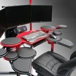 2011 Bılgısayar masa Modelı