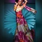 2013 -desenli-yazlik-elbise-tercihleri