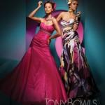 2013 -yazlik-elbise-modelleri