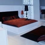 2012 Zebrano Yatak Odasi 150x150 Zebrano Yatak Odası Takımları Modelleri