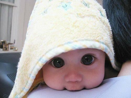 Bebek İçin Gereken Bütün Ürünler