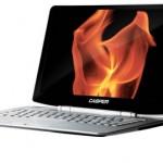 Casper İnce Leptop Modelleri