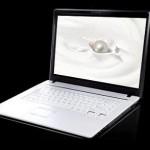 Casper Beyaz Bilgisayar Cesitleri