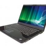 Casper Nirvana CN BMP7350A Laptop Casper Nirvana