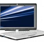 Casper Nirvana Laptop Bilgisayar Modeli