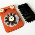 Cok Farklı Telefon Kılıf Modelleri