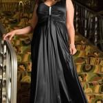 Cok Modern Abıye Hamıle Kıyafetı 150x150 Hamilelik Abiye Elbise Modeli