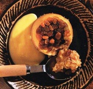 Kuru Üzümlü Ve İrmikli Kek, Kuru Üzümlü Ve İrmikli Kek Tarifi, Resimli Oktay Usta Kuru Üzümlü Ve İrmikli Kek Tarifi Yapılışı