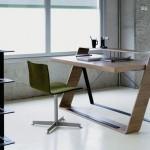 Modern Calısma Masası Modellerı