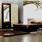 Yatak Odasi Modeli Takimlari Zebrano 150x150 Zebrano Yatak Odası Takımları Modelleri